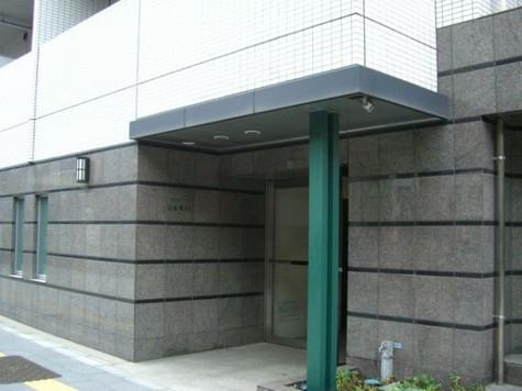プロスペクト日本橋本町 建物画像7