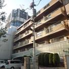 シュロス平河 建物画像7