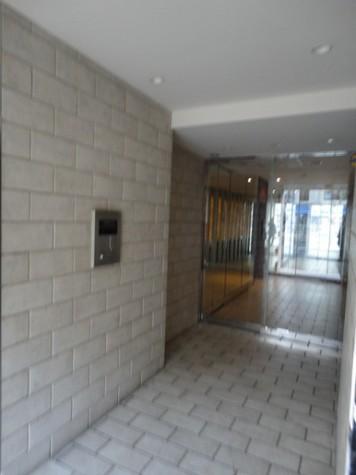 スイートワンコート 建物画像7