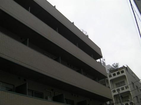 シンシア本郷東大前 建物画像7