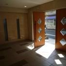 スカイコート銀座東第2 建物画像7