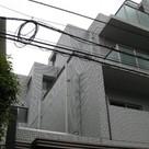 コンフォリア神楽坂 建物画像7