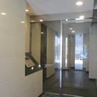 ラ・レジダンス・ド・白金台 建物画像7
