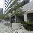 CSタワーアネックス 建物画像7