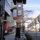 ヴェルステージ日本橋人形町 建物画像7