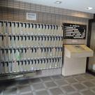 ライオンズマンション横浜反町 建物画像7