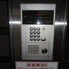 東日本橋フラワーハイホーム 建物画像7
