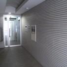 エオストル月島 Building Image7