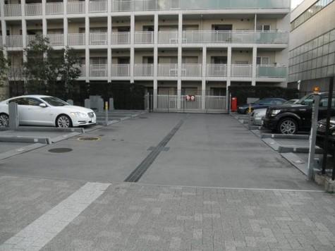 アビティ目黒 建物画像7