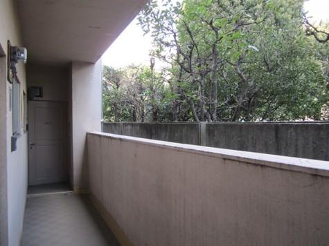 目黒フラワーマンション 建物画像7