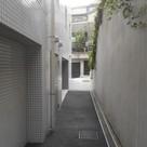 Brillia恵比寿id(ブリリア恵比寿ID) 建物画像7