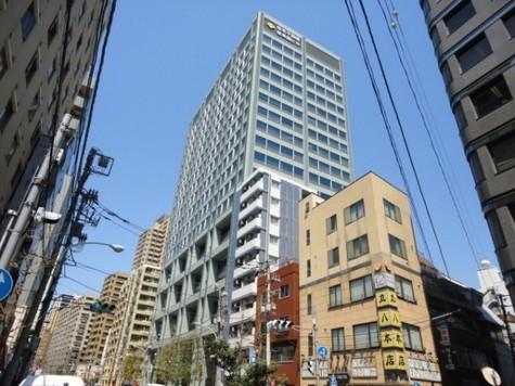 小石川シティハイツ 建物画像7