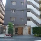 ラグジュアリーアパートメント・デュオ神楽坂 建物画像7