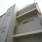 アカデミアアート東京上野台学院 建物画像7