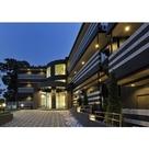 アートスペース横浜 建物画像7