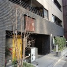 フォルトゥナ021 建物画像7