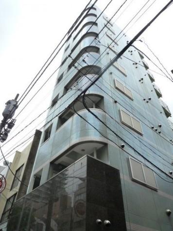 エスポワール浅草 建物画像7