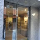 メゾン・ド・ヴィレ八丁堀 建物画像7