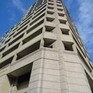 レジディア神田東 建物画像7