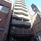 パレステュディオ三田 建物画像7