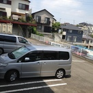 ベルシェ大倉山 建物画像7