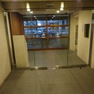 リバティヴ東神田 建物画像7