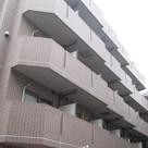 ヴェローナ白金 建物画像7