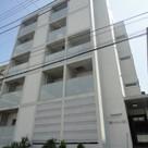 ラ・ステージ坂町 建物画像7