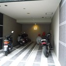 ライオンズシティ東京タイムズプレイス 建物画像7