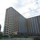 クレストシティレジデンス 建物画像7
