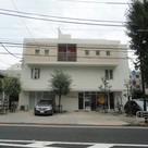 ホワイトベッセルN 建物画像7