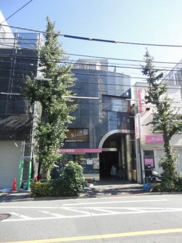 ベガハウスミタケビル 建物画像7