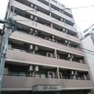 ガーラ元浅草 建物画像7