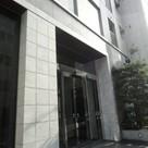 HAMILTON PLACE 建物画像7