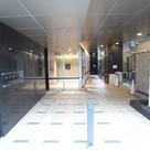 スペーシア西新宿 建物画像7