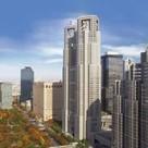 パレステュディオ新宿WEST 建物画像7