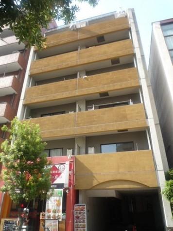 麹町MCM 建物画像7