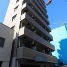 菱和パレス武蔵小杉 建物画像7