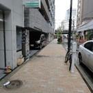 OLIO神田 建物画像7