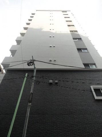 ランエージ新御徒町 建物画像7