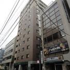 PSA(パートナーシップアパートメント) 建物画像7