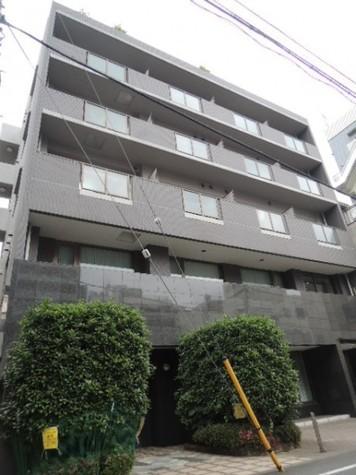 リュミエール三田 建物画像7