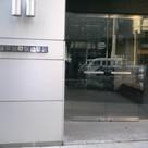 ガーラ神田岩本町 建物画像7