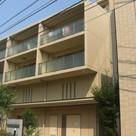 マチュリティ小石川 建物画像7