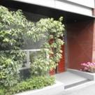 グランド・ルー都立大学 建物画像7
