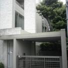 プレミアガーデン本郷 建物画像7