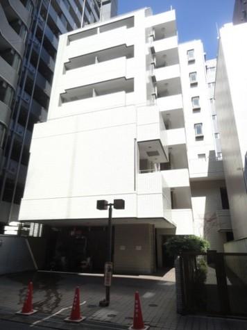 フェリス松本九段 建物画像7