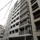 グランスイート東京 建物画像7