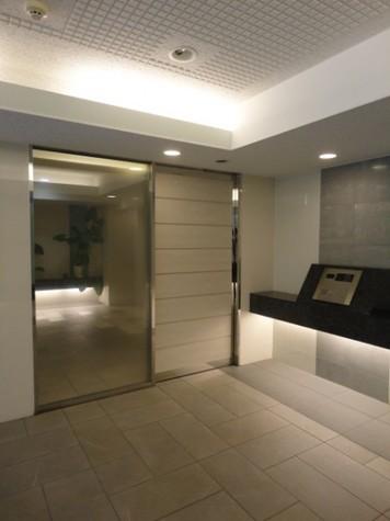 スパッジオ上野東 建物画像7