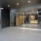 リエトコート夏目坂 建物画像7